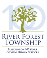 River Forest Township